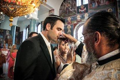 132-new-york-orthodox-wedding