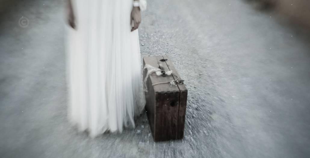 ρόκ γάμος στη Κατερίνη