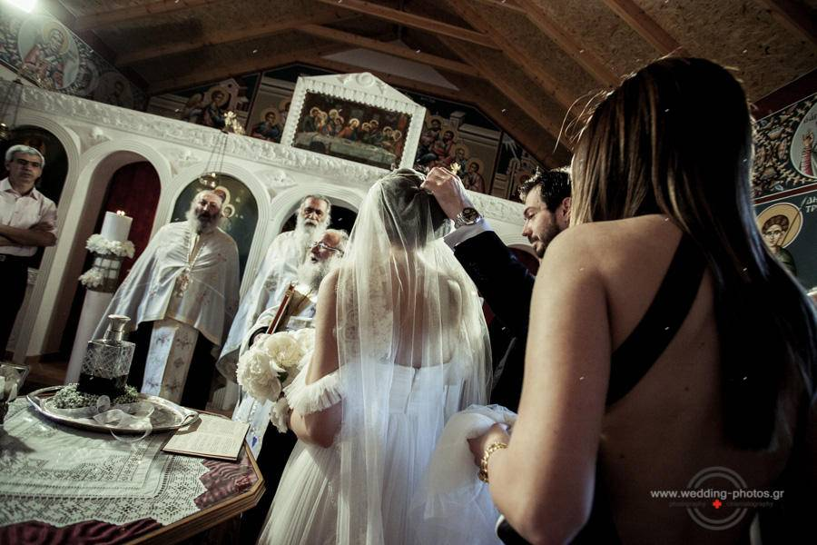 137 ORTHODOX WEDDING