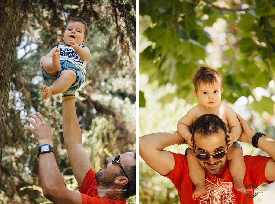 017-Family-photography