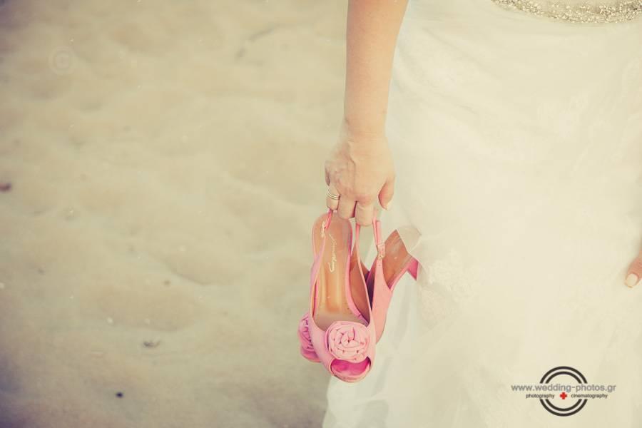 ρετό γάμος