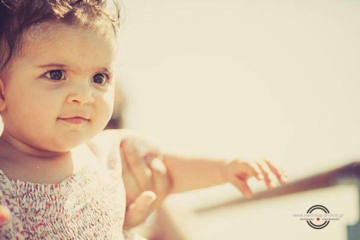 βιντεοσκόπηση βάπτισης στη Κύπρο | Cyprus christening video