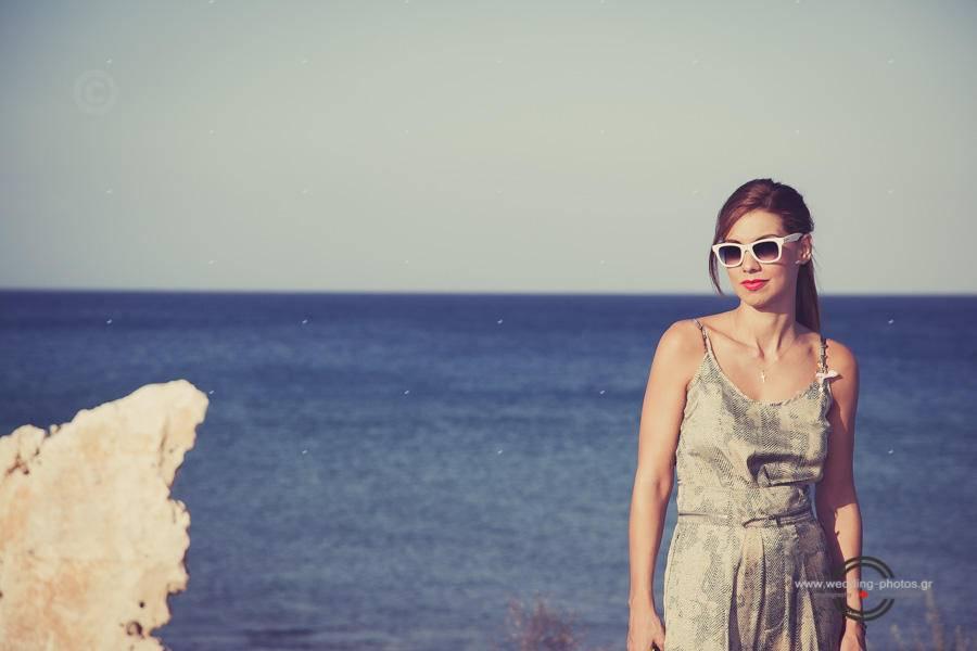 095-ΦΩΤΟΓΡΑΦΗΣΗ-ΒΑΠΤΙΣΗΣ-CYPRUS