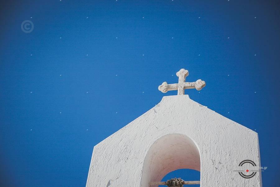 046-ΜΥΚΟΝΟΣ-ΦΩΤΟΓΡΑΦΗΣΗ-ΓΑΜΟΥ