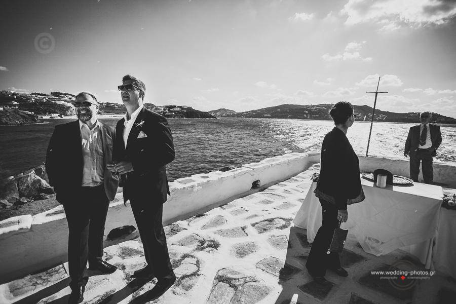 058-MYKONOS-WEDDING-PHOTOGRAPHER
