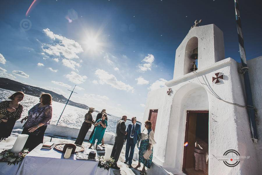 064-MYKONOS-WEDDING-PHOTOSHOOTING