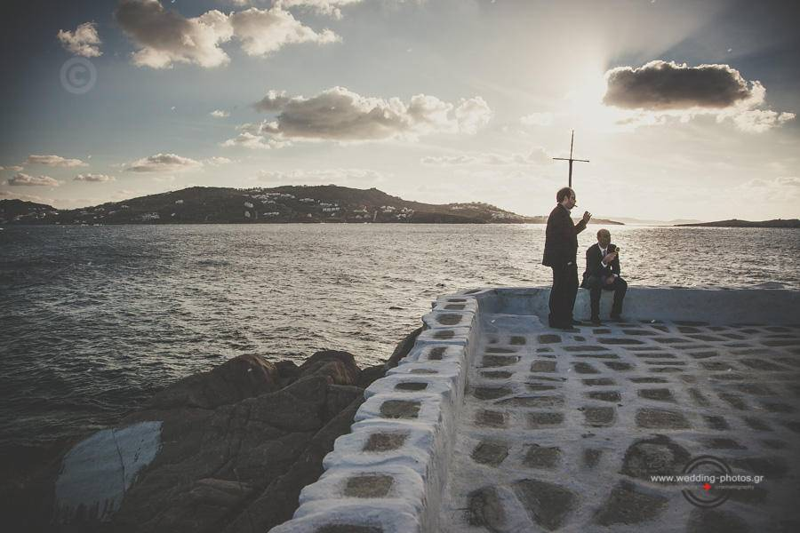 140-WEDDING-MYKONOS