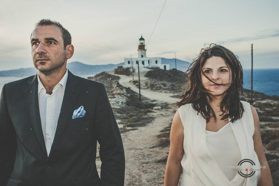 217-WEDDING-SHOOTING-MYKONOS-LOCATION