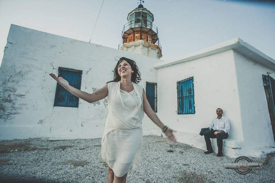 225-WEDDING-IN-MYKONOS