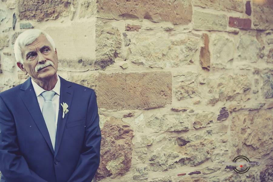 126 WEDDING IN CHIOS ISLAND
