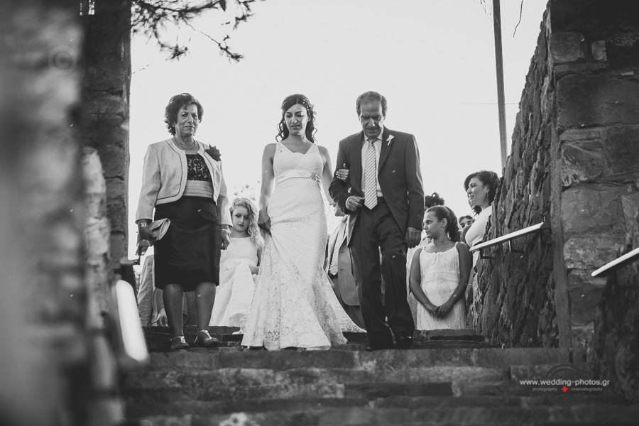 136 WEDDING IN CHIOS ISLAND