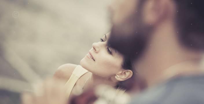 Κύθηρα, φωτογραφίες γάμου