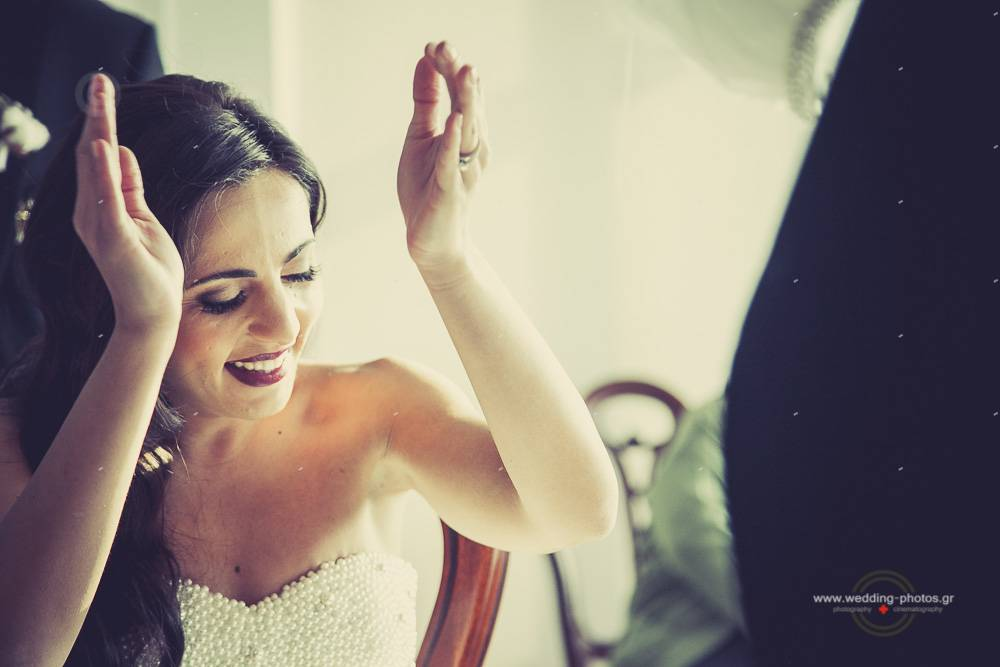 074 CYPRUS WEDDING PHOTOS