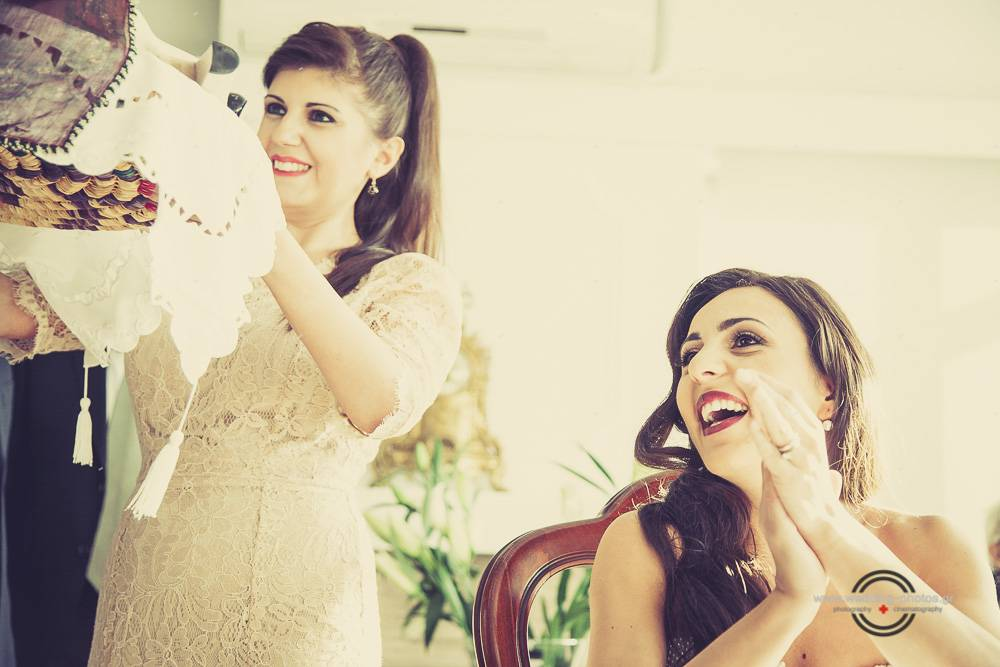 076 CYPRUS WEDDING PHOTOS