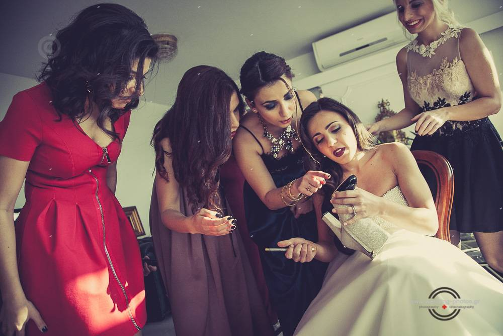079 CYPRUS WEDDING PHOTOS