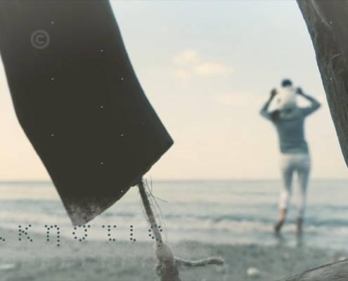 βίντεο βάπτισης Κατερίνη