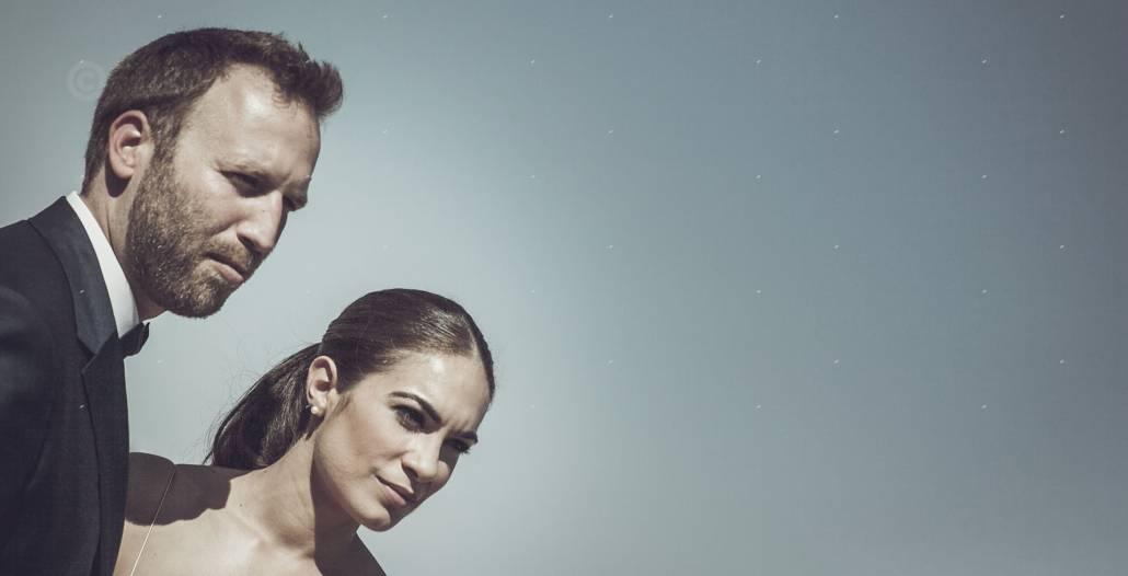 φωτογράφηση γάμου στην Κύπρο