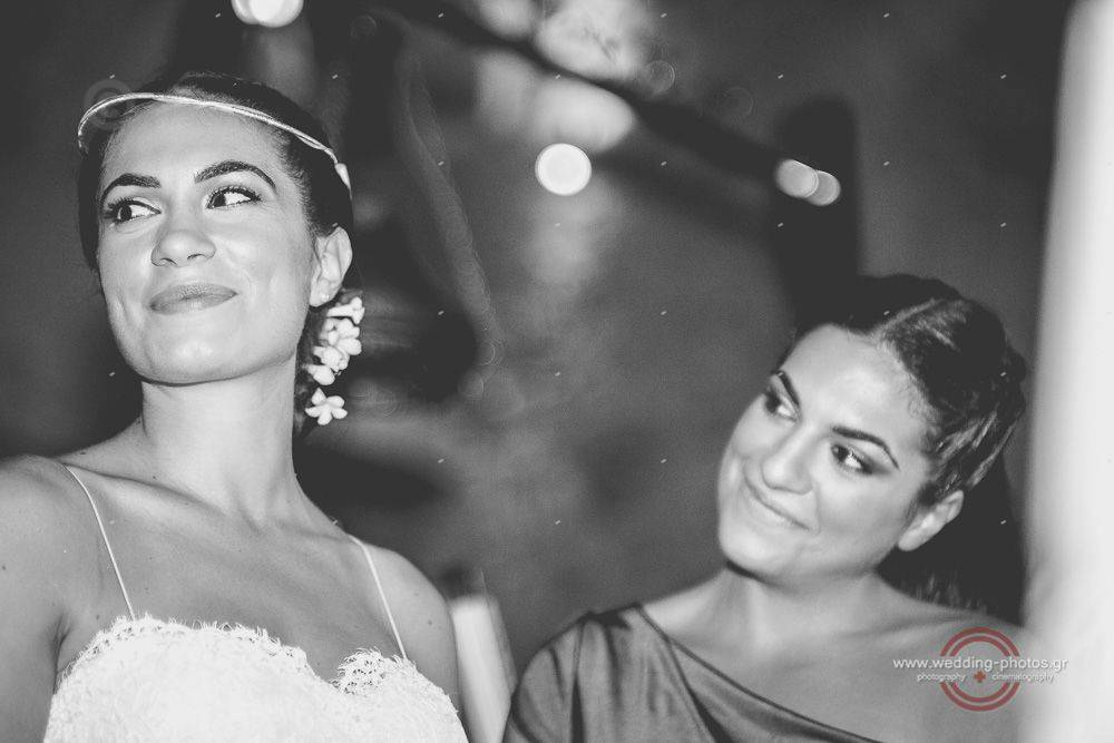 108 CYPRUS WEDDING PHOTOGRAPHY