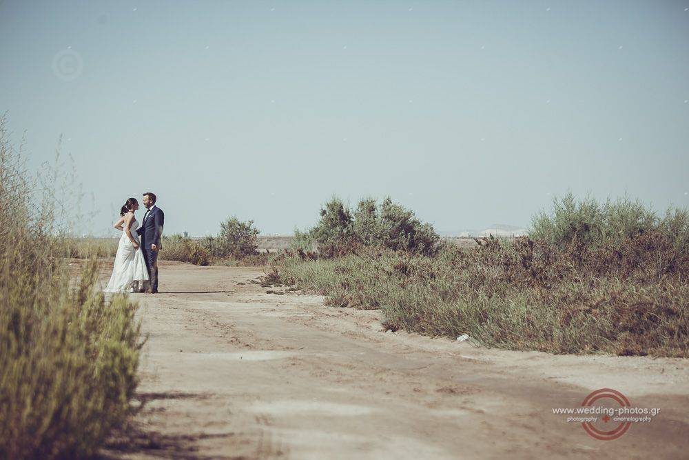 194 WEDDING IN LARNAKA