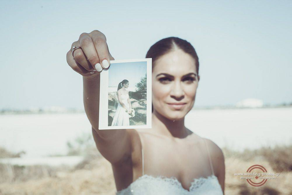 216 CYPRUS WEDDING PHOTOGRAPHER