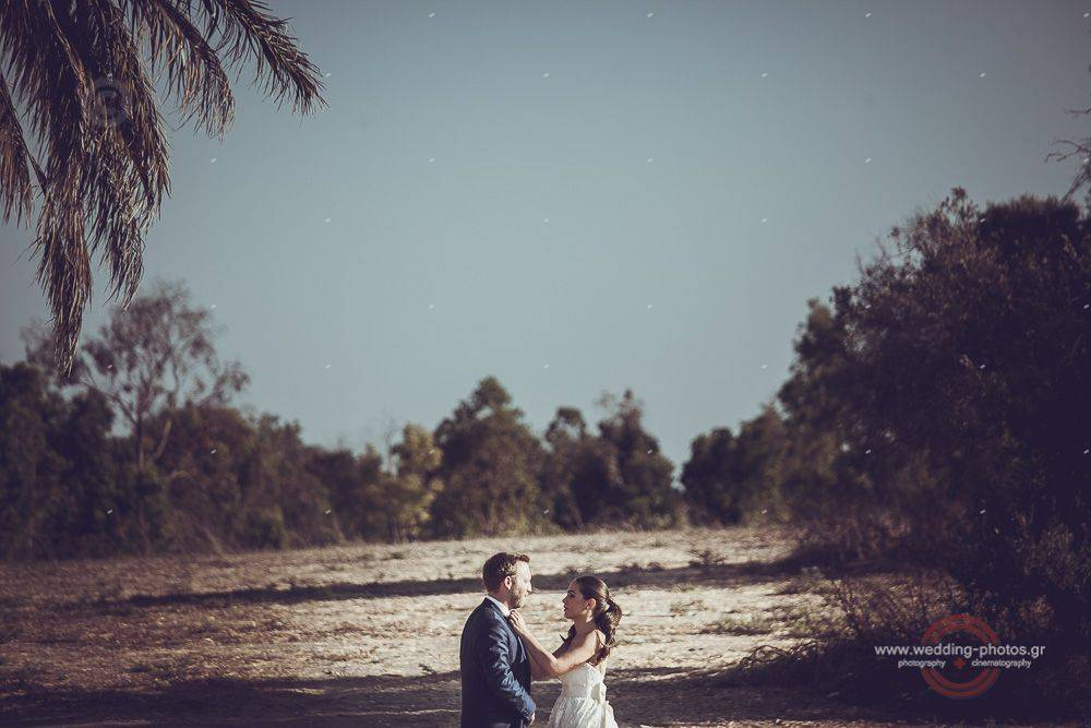 224 CYPRUS WEDDING PHOTOGRAPHER