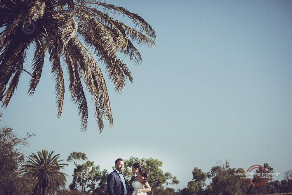 225 CYPRUS WEDDING PHOTOGRAPHER