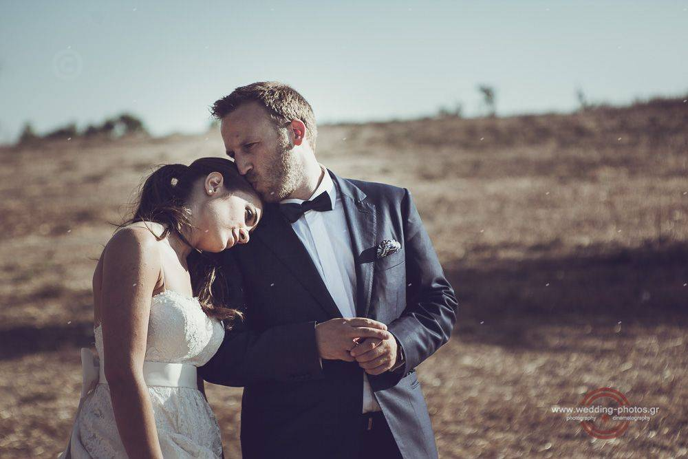 226 CYPRUS WEDDING PHOTOGRAPHER