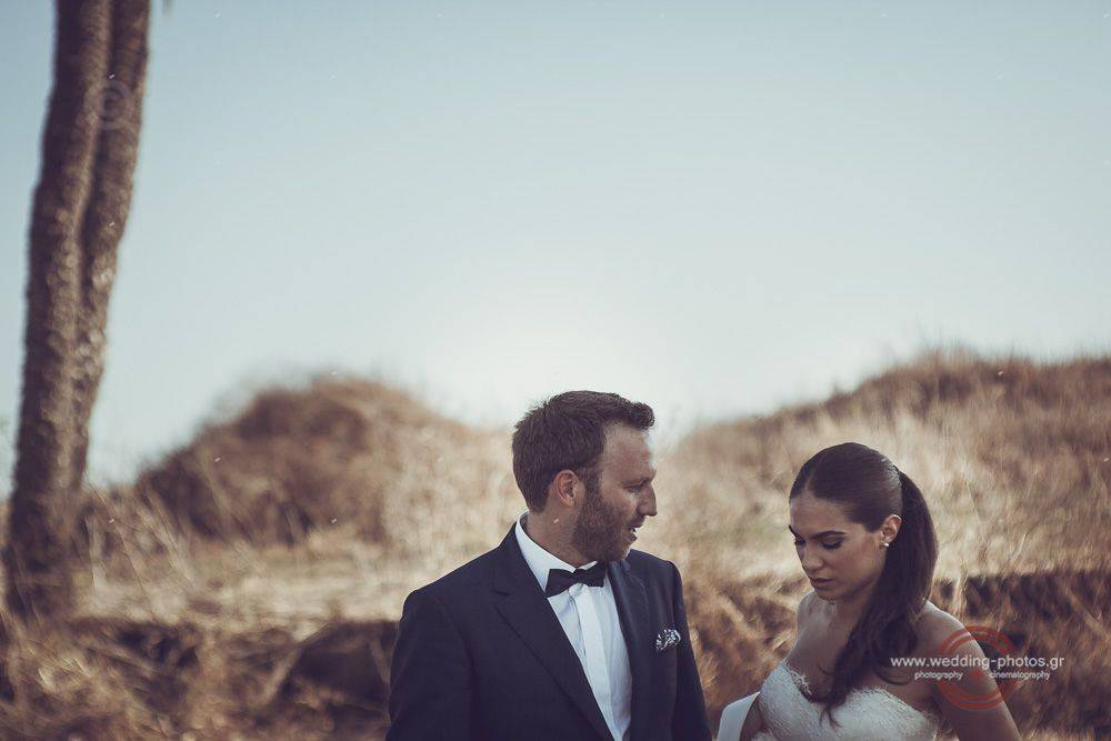 230 CYPRUS WEDDING PHOTOGRAPHER