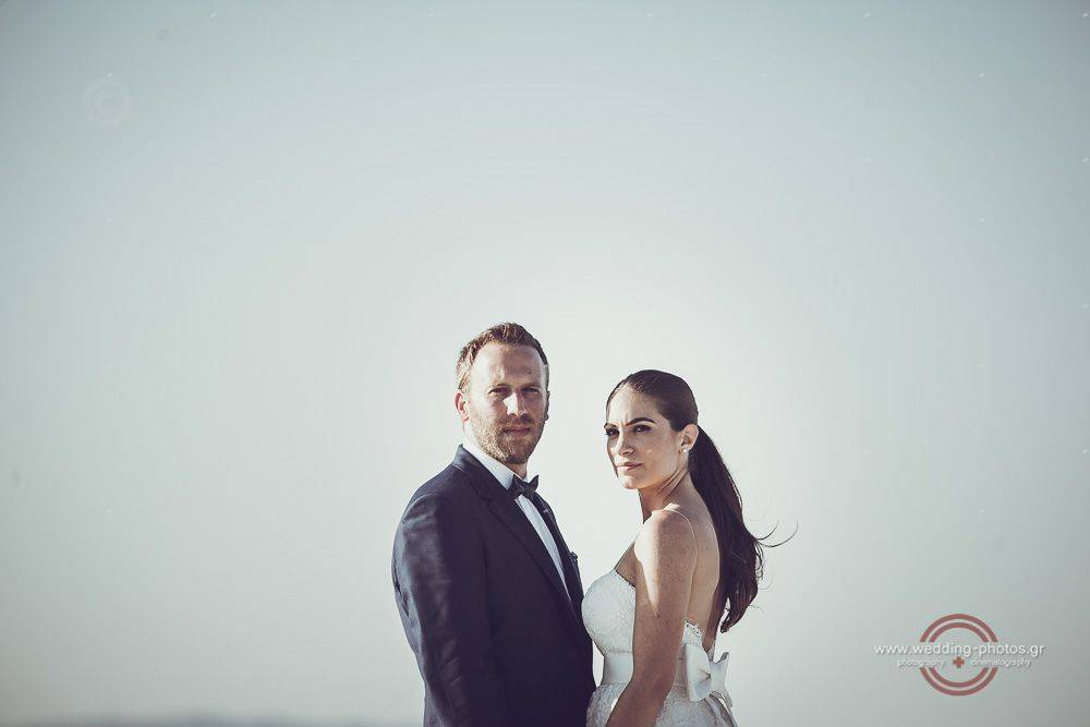 235 CYPRUS WEDDING PHOTOGRAPHER