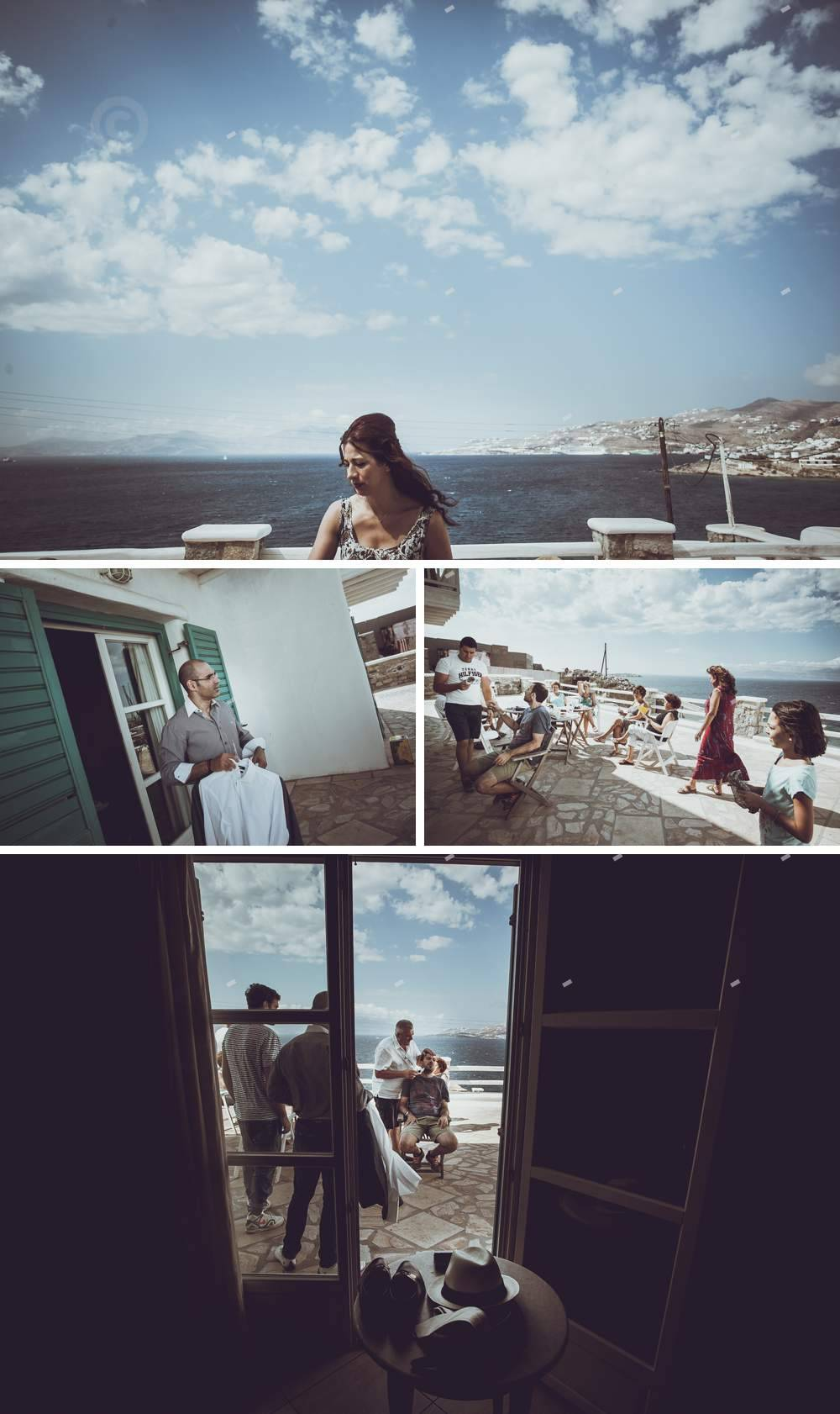 008 MYKONOS WEDDING