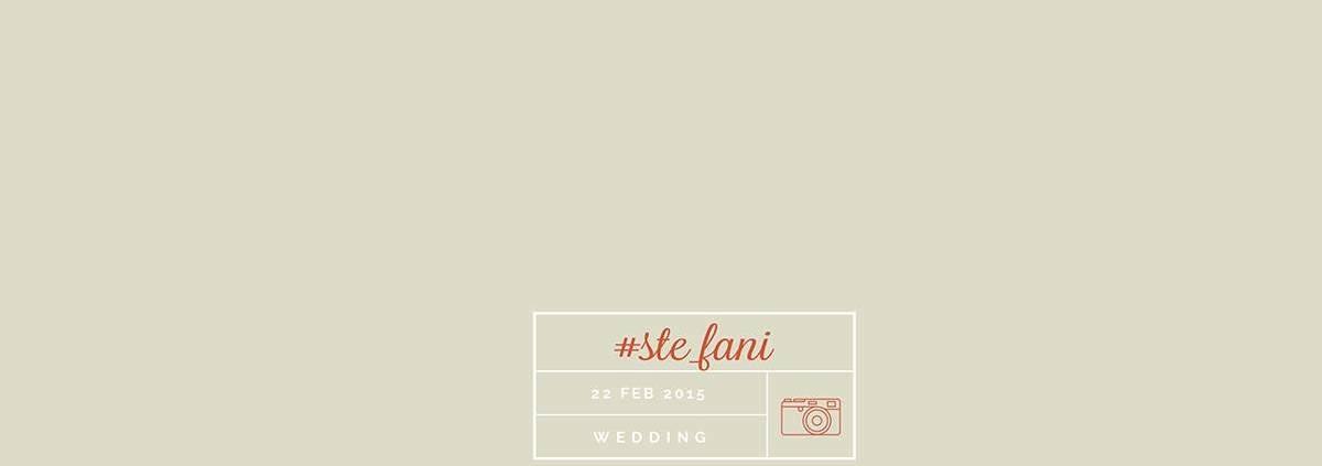 ψηφιακό άλμπουμ ενός χειμωνιάτικου γάμου | wedding photobook of a civil mariage