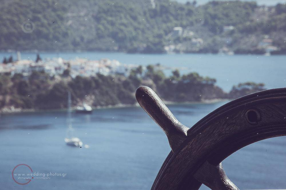 013 WEDDING PHOTOGRAPHER SKIATHOS