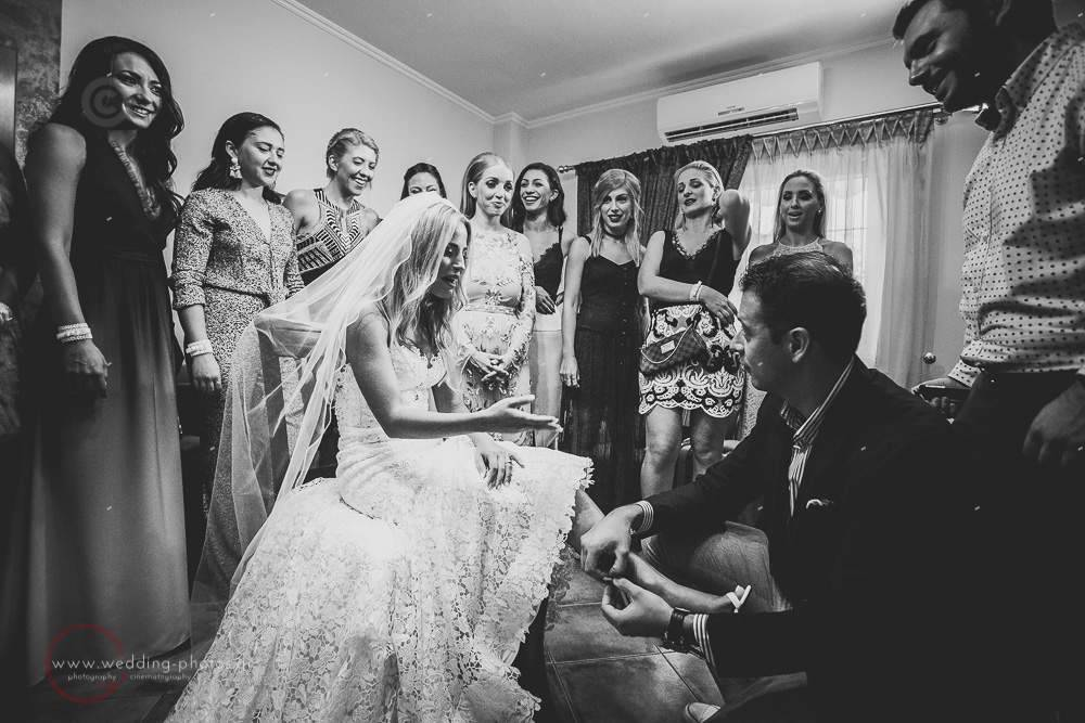 καλλιτεχνικές φωτογραφίες γάμου artistic wedding photos