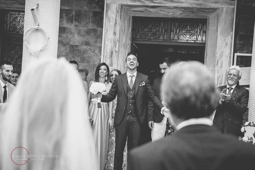 φωτογράφοι γάμου Τρίκαλα | φωτογράφηση γάμου στη Καλαμπάκα