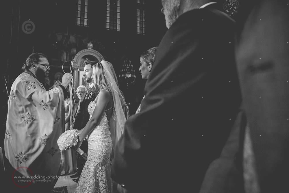 φωτογραφηση γαμου καλαμπάκα μετεωρα