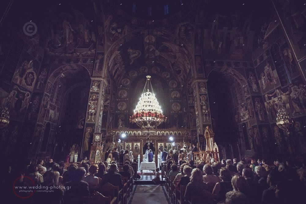 φωτογράφηση γάμου στη Καλαμπάκα | wedding photography meteora