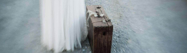 βιντεοσκόπηση - κινηματογράφηση γάμου