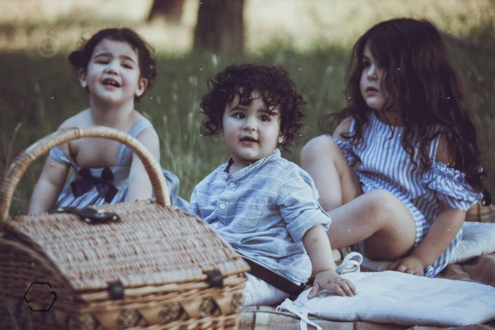 οικογενειακές φωτογραφίες κατερίνη