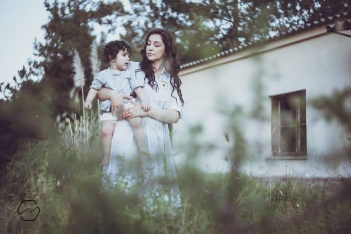 οικογενειακή φωτογράφηση κατερίνη