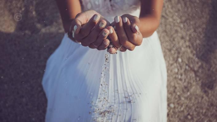 τι πρέπει να κάνω στο γάμο
