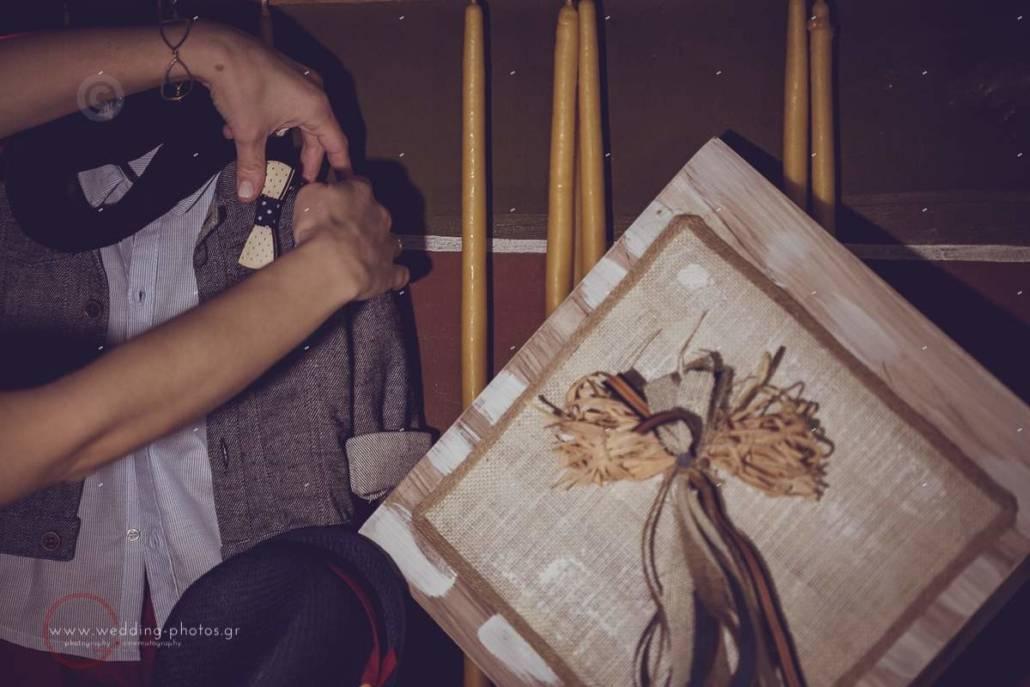 φωτογράφος βάπτισης αθηνα