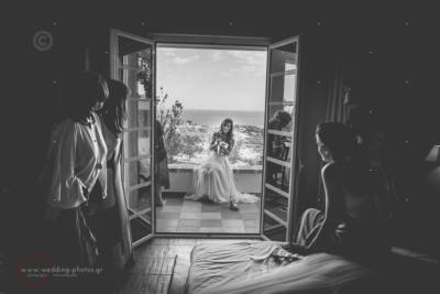 καλύτερες φωτογραφίες γάμου | best wedding photos