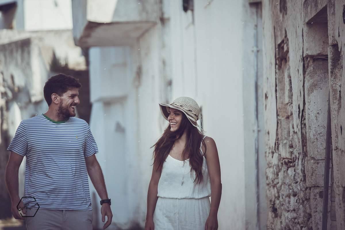 φωτογράφηση πριν το γάμο | engagement
