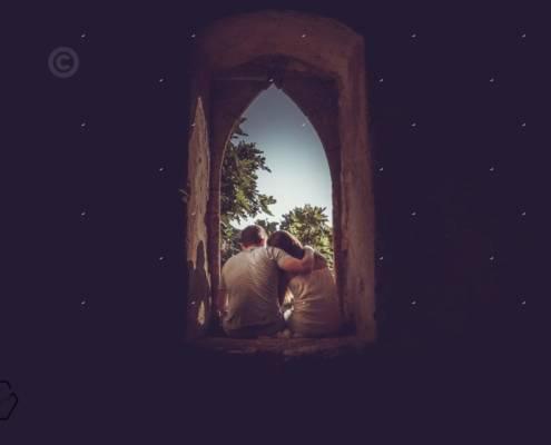 φωτογράφηση πριν το γάμο| engagement photos