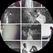 φωτογράφοι γάμου βάπτισης