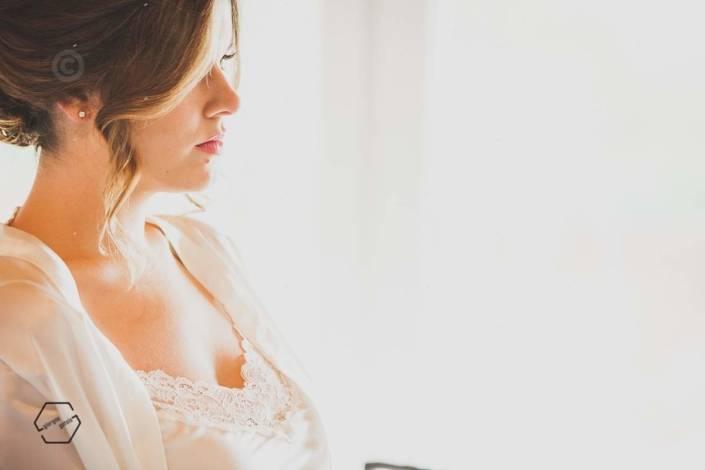 Κέρκυρα φωτογράφος γάμου