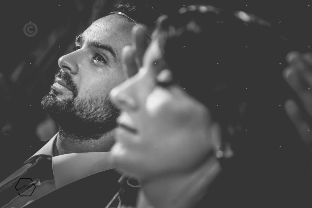 κοίμηση θεοτόκου γάμος