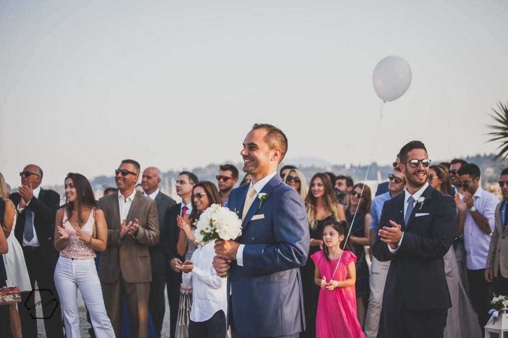 κερκυρα φωτογράφοι γάμων