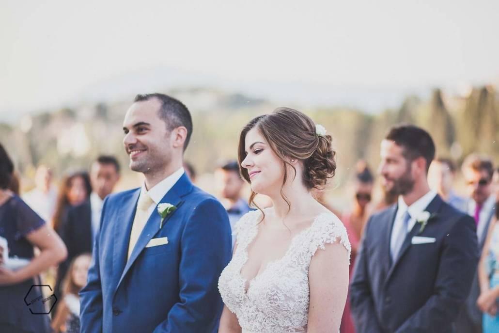 κερκυρα φωτογράφίες γάμων