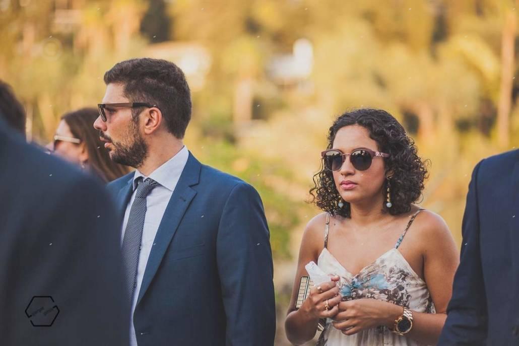 κερκυρα φωτογράφος γάμων